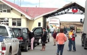 Casi 50 mil personas salieron de la provincia en la primera quincena de enero