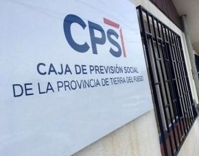 Chapperón confirmó que la suma fija remunerativa será percibida por los jubilados con los haberes de marzo