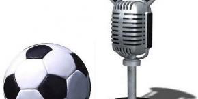 Charla abierta con Gustavo Vergara, periodista deportivo de amplia trayectoria