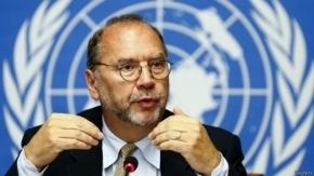 Científico belga afirma que la epidemia del ébola podría extenderse un año más