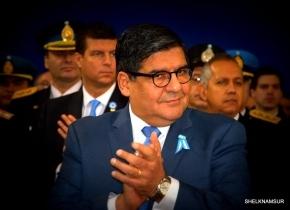 Como en la dictadura, sindicatos denuncian falsas denuncias y persecución contra sus dirigentes