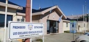 Con la conformación de un nuevo Tribunal juzgarán en Río Grande a los hermanos Quiróz