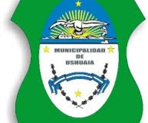Convocan a postularse para designar embajador de Ushuaia