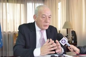 """Crocianelli: """"Sin la modificación del régimen no vamos a encontrar sustentabilidad"""" al IPAUSS"""