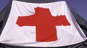 Cruz Roja espera recaudar US$1.600 millones para operaciones en 2015
