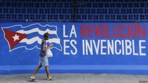 """Cuba: negociaciones para """"deshielo"""" con EE.UU. empezarán en enero"""