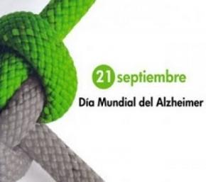 Día Mundial del Alzheimer: Se realizarán actividades en diferentes puntos de la ciudad de Ushuaia