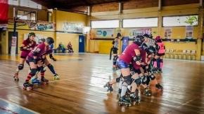 Deporte y Prevención en tu Barrio, con patín y rollers a partir de este sábado