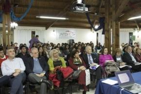 """Destacan la """"Economía Azul"""" como herramienta de gestión para el desarrollo sostenible"""