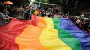 Dictaron una capacitación sobre el nuevo Protocolo de Actuación y Detención para personal del colectivo LGBT