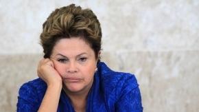 Dilma presentó su descargo contra el juicio político