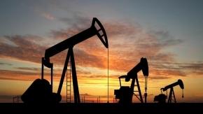 Diputados de Juntos por el Cambio piden suspender retenciones al petróleo