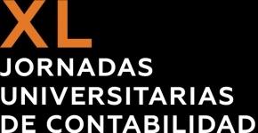 Docentes investigadores de la UNTDF participaron de las XL Jornadas Universitarias de Contabilidad