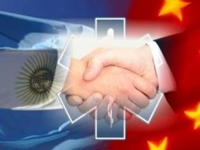 Dólares para los chinos, pesos para los jubilados fueguinos y el desafío político de encontrar los recursos