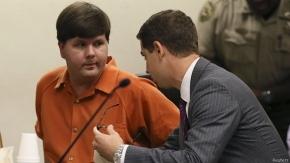EE.UU.: juez decide juzgar a acusado de dejar morir a su hijo