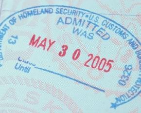 EE.UU.: Las leyes de inmigración y el Estado de Derecho