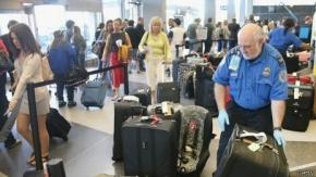EE.UU. reforzará las medidas de seguridad en aeropuertos extranjeros