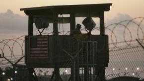 EE.UU.: subrayan necesidad apremiante de cerrar Guantánamo