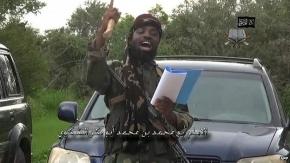 Ejército de Nigeria causa numerosas bajas a Boko Haram