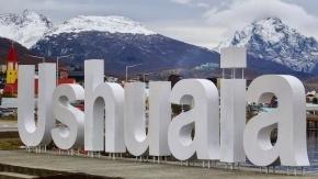 El 1 de octubre inician las actividades en celebración del 135° aniversario de Ushuaia