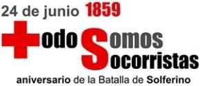 El 24 de junio se celebra el Día del Socorrista