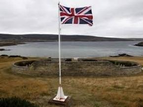 El Acuerdo de Nueva York reconocería la soberanía británica en Malvinas