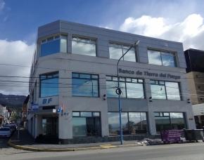 El Banco Provincia ya otorgó 200 millones de pesos en préstamos