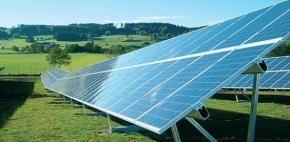 El BID destacó el potencial de Latinoamérica para generar energías renovables