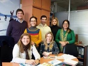 El Corredor Patagonia Este toma fuerza en la Agenda Turística Nacional