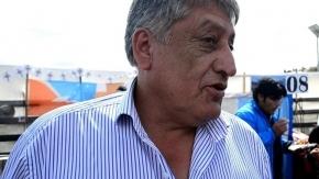 El feudo se consolida: una vez más, el intendente eterno Queno podrá presentarse como candidato en Tolhuin
