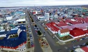 El Gobierno de la Provincia y el Municipio de Río Grande avanzan en acciones territoriales para detectar casos sospechosos