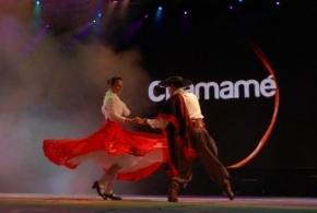 El Gobierno Nacional busca que la UNESCO declare al Chamamé como Patrimonio Cultural de la Humanidad