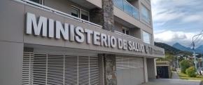 El Gobierno provincial presentó una nueva propuesta salarial para el sector húmedo