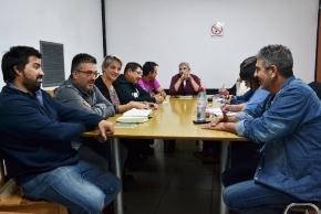 El Gobierno y el SUTEF homologaron el primer acuerdo sobre legalización del salario docente