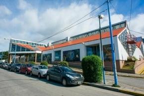 El Hospital Regional de Ushuaia entregará turnos de lunes a viernes
