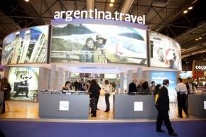 El In.Fue.Tur participa en la Feria Internacional de Turismo