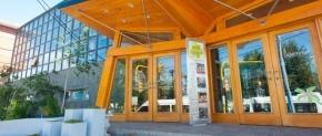 El InFueTur llama a prestadores turísticos a capacitarse en la implementación de una nueva herramienta de calidad