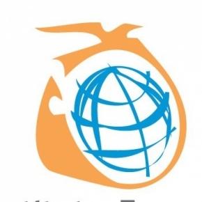 El InFueTur participará de la 39ª Vitrina Turística ANATO en Bogotá