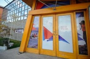 El INFUETUR pide revisar tarifazo para no perjudicar al sector turístico