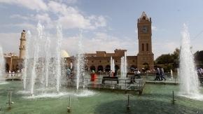 """El Kurdistán, el milagro de estabilidad y prosperidad del """"otro Irak"""""""