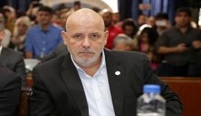 El legislador Rivarola presidió la apertura de la Comisión de Salud Pública