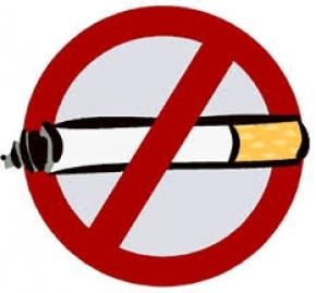 El Ministerio de Salud certifica establecimientos libres de humo en la Provincia