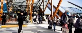 El Ministerio de Salud dispuso nuevas exigencias para quienes quieran regresar a la provincia en vuelos especiales