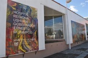 El Ministerio de Salud expuso sus proyecciones para 2018