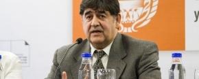 El Ministerio de Trabajo de la provincia adhirió a la resolución nacional para las licencias excepcionales en casos de aislamiento