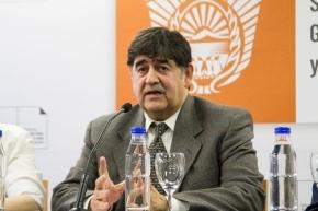 El Ministerio de Trabajo y Empleo dictó conciliación obligatoria en el conflicto entre YPF y el Sindicato de Petroleros Privados