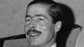 El misterioso caso del aristócrata británico al que declararon muerto 42 años después de su desaparición