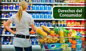 El Municipio de Río Grande implementa un servicio de protección del consumidor