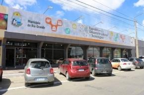 """El Municipio de Río Grande inaugura hoy el """"Club de Emprendedores"""""""