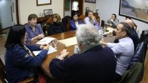 El Municipio de Río Grande presenta este martes en la Legislatura un proyecto para resguardar los recursos naturales fueguinos